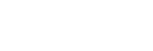 Crazy for Music · Eventos Musicales Logo